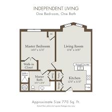floor plans with pictures senior citizen homes in houston tx floor plans