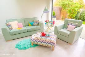 summer home decor living room summer house ideas designs easy summer home decor