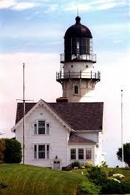 Cape Elizabeth Lights Maine Voices Coastal Lighthouses Continue To Inspire Portland