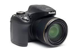 pixpro az522 digital camera kodak