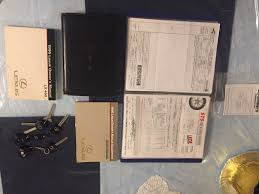 lexus lc owner s manual for sale 1996 lexus lx450 100 rust free lockers all original