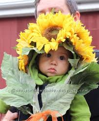 Homemade Baby Halloween Costume 25 Homemade Baby Costumes Ideas Homemade