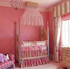toddler crib bedding sets baby nursery crib bedding sets for girls