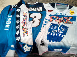 motocross gear companies what u0027s up with one industries moto related motocross forums