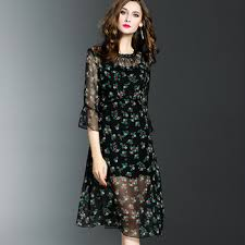 fancy maxi dresses fancy maxi dress with sleeve summer dresses boutique floral
