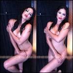 Nude Sunny Leone grabs attention | Jism 2 | Sunny Leone