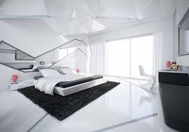 futuristic home interior futuristic bedroom furniture images idea stylish concept