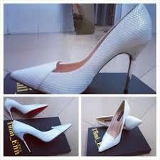 wedding shoes qatar available in kenya at ksh 3500 qatar ordernow style stylish