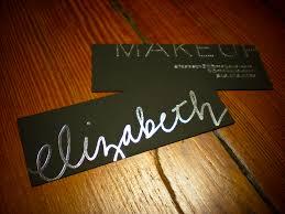 Professional Makeup Artist Websites Makeup Artist Business Cards Lilbibby Com