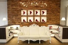 Schlafzimmer Ideen Rustikal Schlafzimmer Rustikal Holz übersicht Traum Schlafzimmer