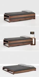 Schlafzimmerm El Mit Viel Stauraum 30 Einrichtungsideen Für Schlafzimmer Den Kleinen Raum Optimal Nutzen