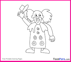 draw maatjes coloring pages 97 on coloring pages for kids online