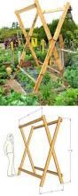 462 best garden vegetables images on pinterest gardening tips