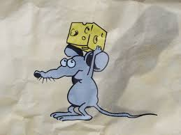 free images mouse art sketch drawing illustration funny