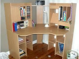 bureau dangle meuble angle ikea best kallax shelf unit with meuble angle ikea