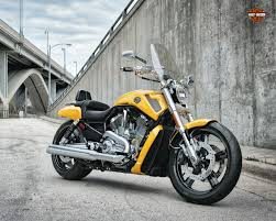 2012 harley davidson vrscf v rod muscle review