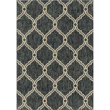 5 8 Rugs Shop Rugs At Lowes Com