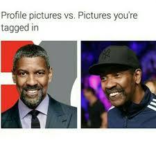 Monica Meme Denzel - denzel maypac memes memes pics 2018