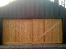 Build Exterior Door Frame How To Build An Exterior Door Traditional Doors How To Build