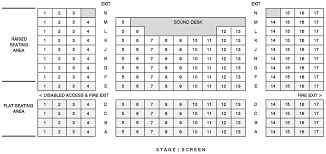 movie theater seating layout magnavox digital converter box remote seating plan the wharf tavistock devon seating plan seated seating plan movie theater seating layout movie theater seating layout