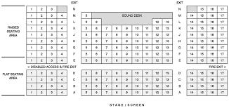 movie theatre floor plan movie theater seating layout cafe design interior class diagram