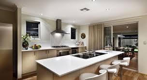 kitchen virtual design graceful pictures motor thrilling duwur laudable isoh gratify joss