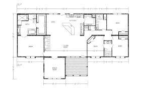 Fischer Homes Floor Plans Fischer Homes Clayton Floor Plan Home Plans