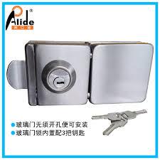 shower door latch china glass door bolt china glass door bolt shopping guide at
