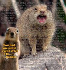 Dramatic Squirrel Meme - image 184670 crasher squirrel know your meme