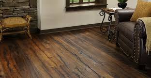 wood floor ceramic tile flooring ideas