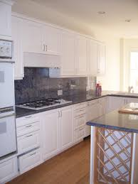 before and after vancouver based kitchen design firm useful spaces