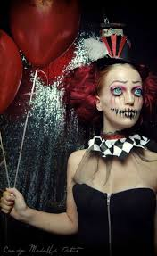 75 best horror images on pinterest halloween ideas halloween