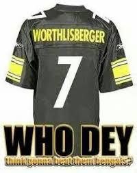 Funny Pittsburgh Steelers Memes - steeler nation steelers memes pinterest steeler nation and