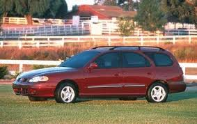 used 2000 hyundai elantra for sale pricing features edmunds