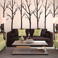Living Room Paintings Decorating The Home With Living Room Wall Art Michalski Design