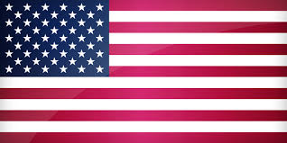 Country Flags Of The World Flag Of Usa Find The Best Design For American Flag