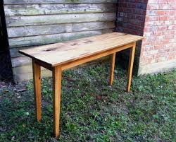 Cypress Dining Table by Cypress Tables And Furniture By Joseph Cataldie Occassional Tables
