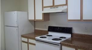 magnolia landing rentals jackson tn apartments com