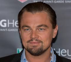 Famous Birthdays On Halloween Today U0027s Celebrity Birthdays Include Leonardo Dicaprio Demi Moore