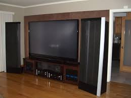 home audio visual entertainment u0026 my 2 channel and home theater system