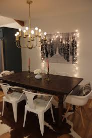 Winter Party Decor - winter onederland birthday party decor room nook and spaces