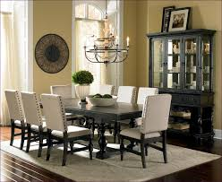 dining room amazing narrow dining table dining chairs set of 4