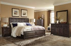 magnussen bedroom set magnussen preston 6 piece queen size bedroom set orange county ca