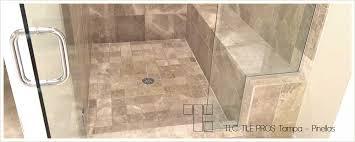 Floor Tile Installers Tlc Tile Pros Tampa Floor Tile Installers Discount Flooring