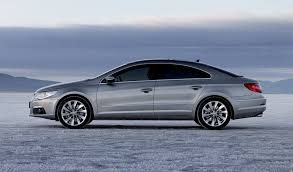 cool 2009 volkswagen cc 44 in addition vehicle ideas with 2009