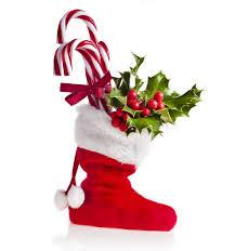 how to christmas u2013 christmas stocking gifts