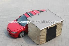 4wd Shade Awning Onland 4wd Shade Awning Shelter Buy Shade Awning Shelter 4wd