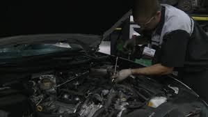 longo lexus service reviews longo lexus el monte ca autorepair review com