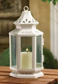 Lanterns For Wedding Centerpieces by Diy Lantern Wedding Centerpieces Outside The Box Wedding