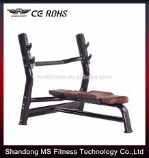 luxury weight bench luxury weight bench suppliers and